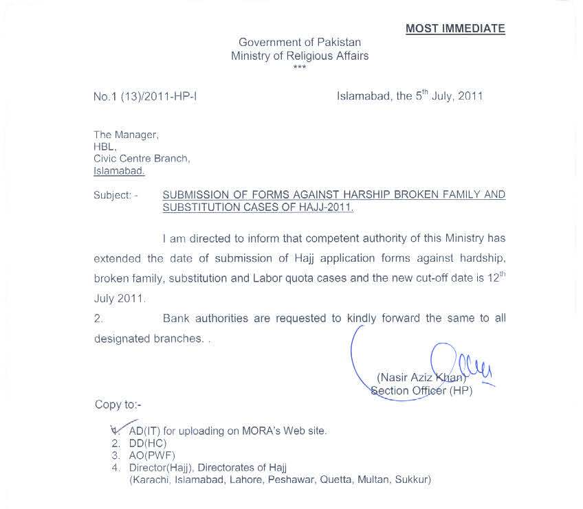 Sample Noc Letter From Employer Sample No Objection Letter – Sample Noc Letter from Employer